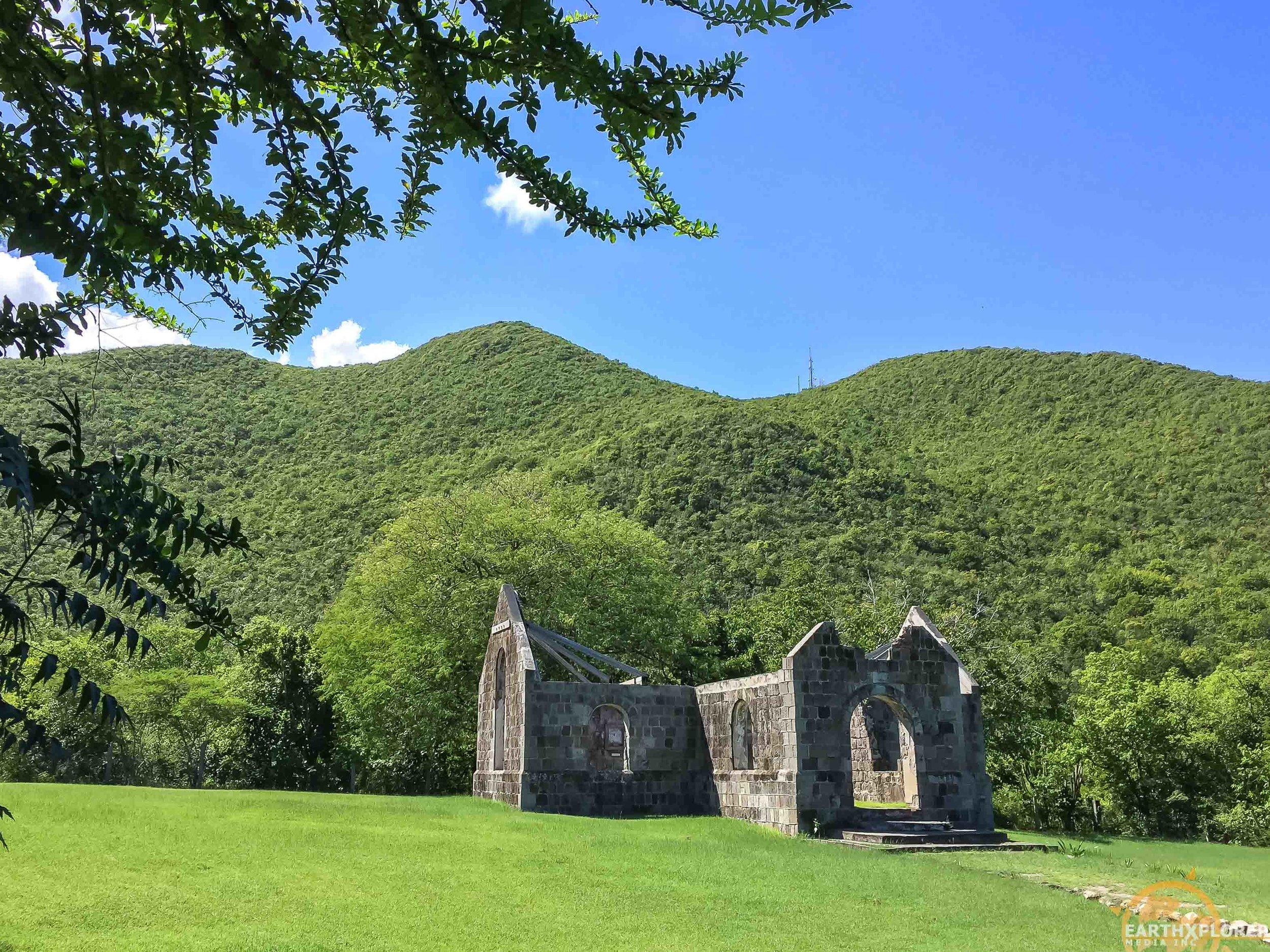 Nevis Cottle Church earthXplorer-2.jpg