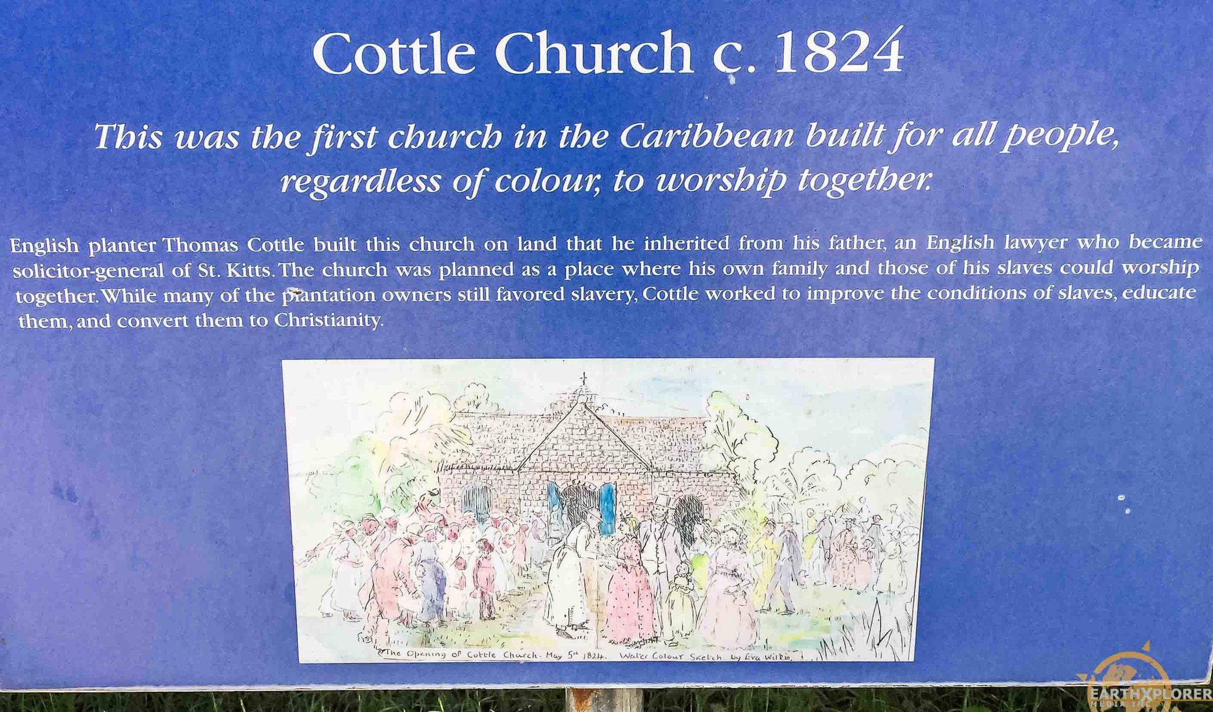 Nevis Cottle Church earthXplorer.jpg