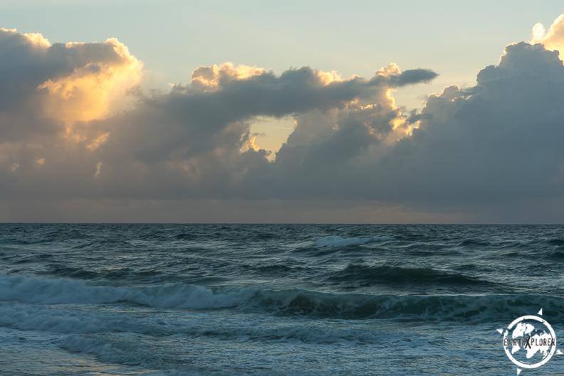 Boynton Beach 2017 earthXplorer-1-65.jpg