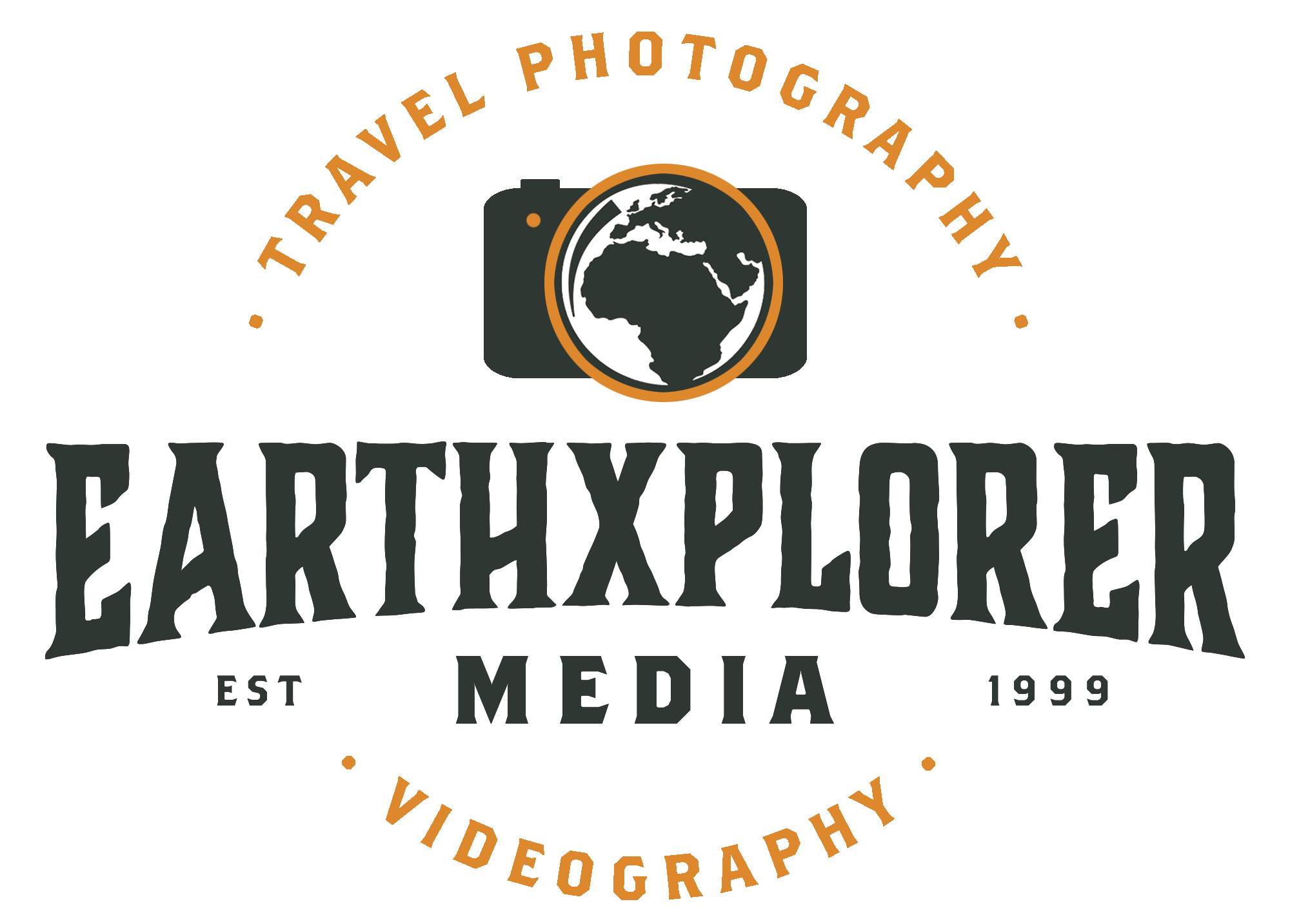 earthXplorer media logo