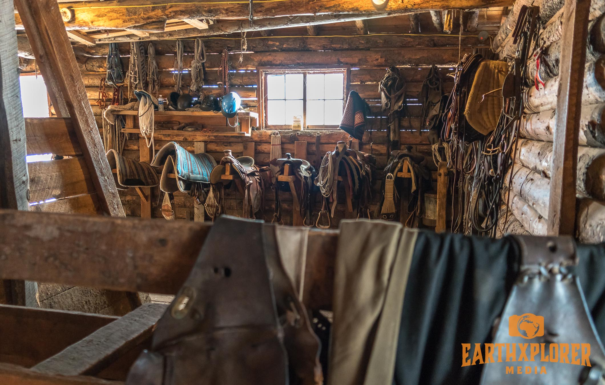 G Bar M Ranch Montana-39.jpg
