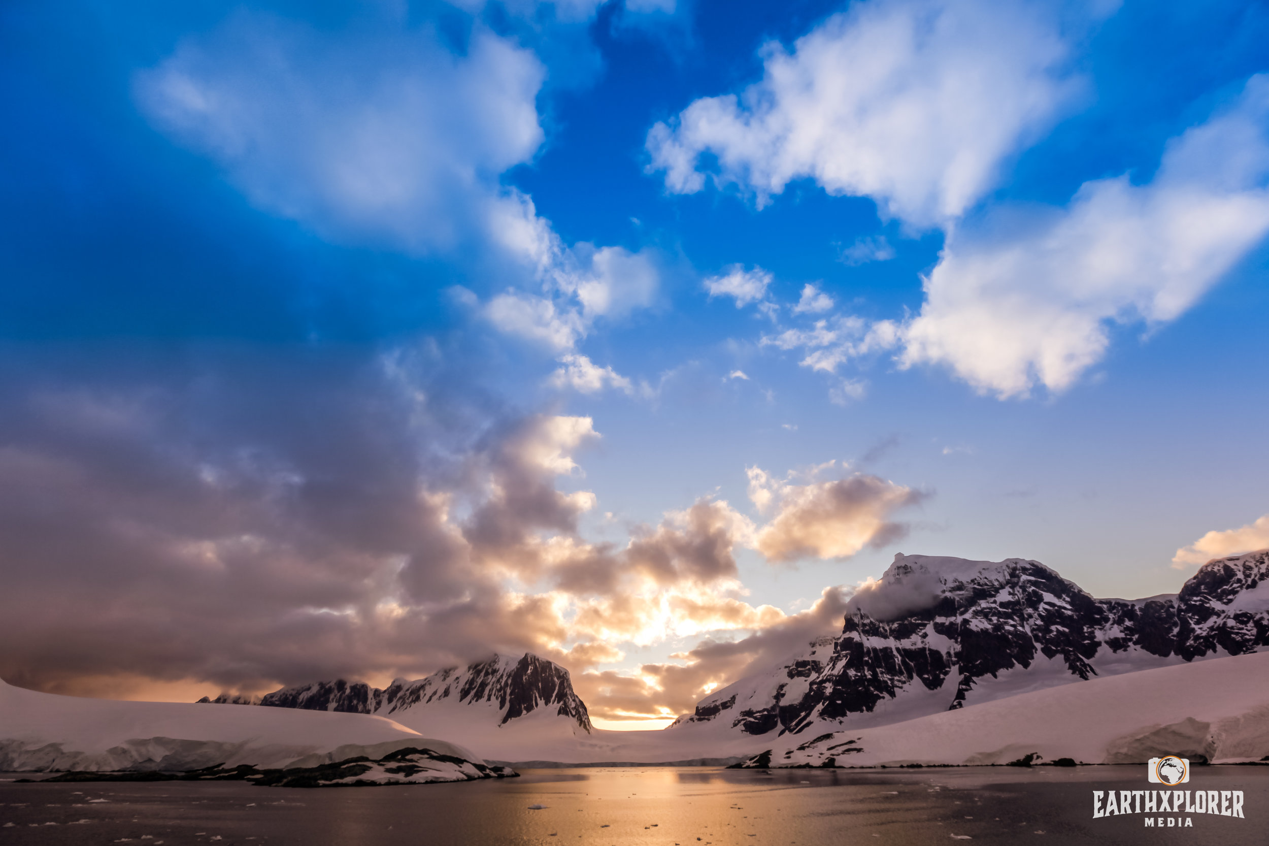 Antarctica Sunrise earthxplorer.jpg