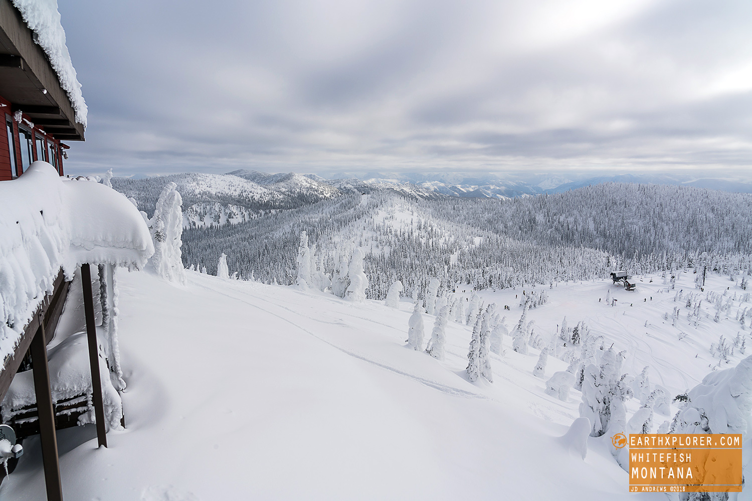 Whitefish Mountain Resort Montana.jpg