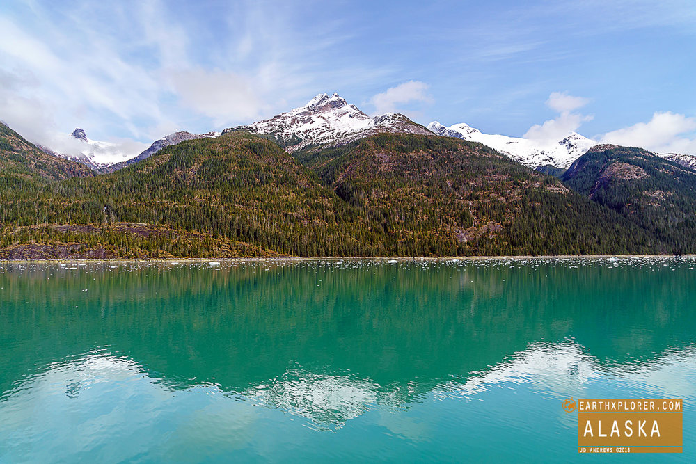 Alaska Reflection.jpg