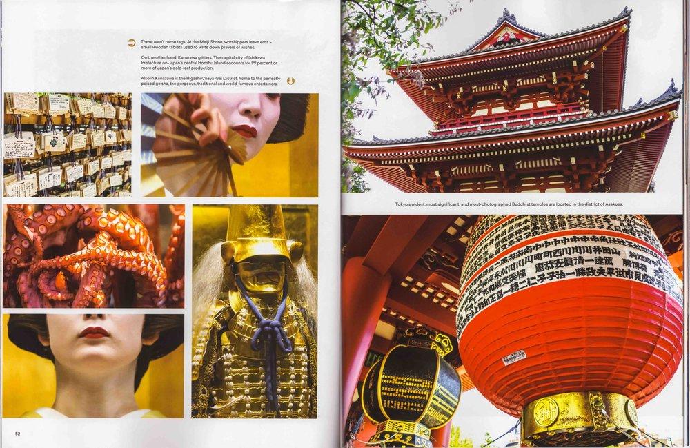 PH page 4.jpeg
