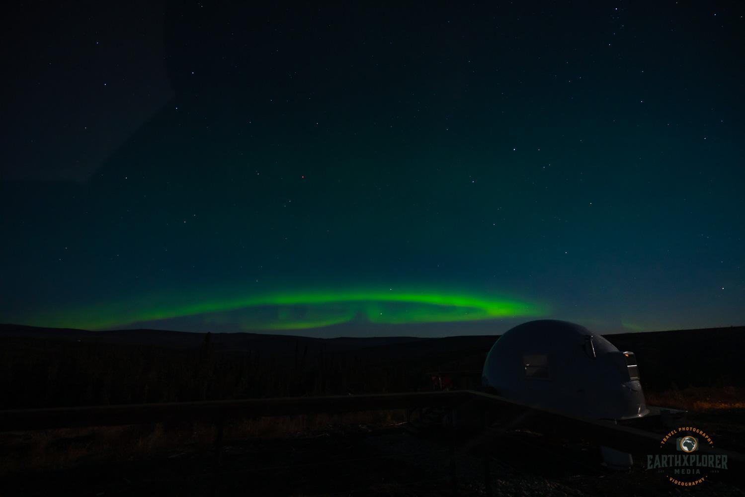 borealis base camp-13.jpg