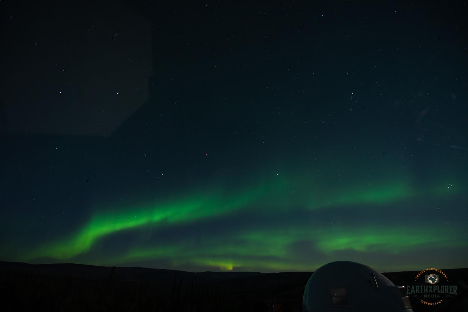 borealis base camp-11.jpg