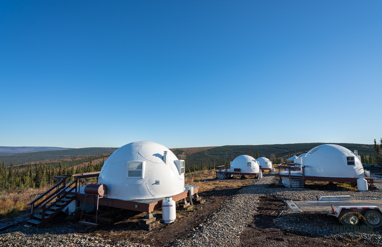 borealis base camp-7.jpg