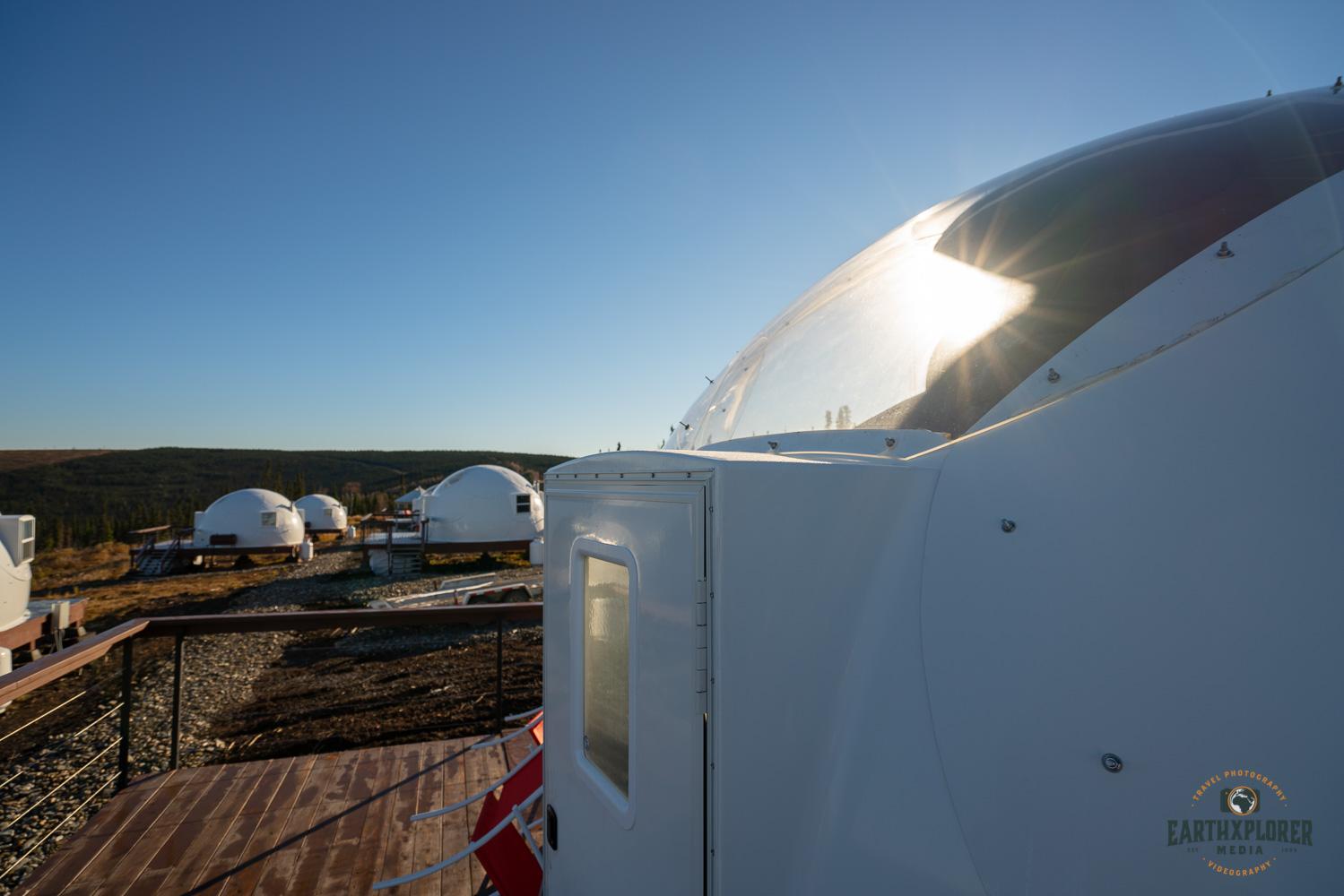 borealis base camp-3.jpg