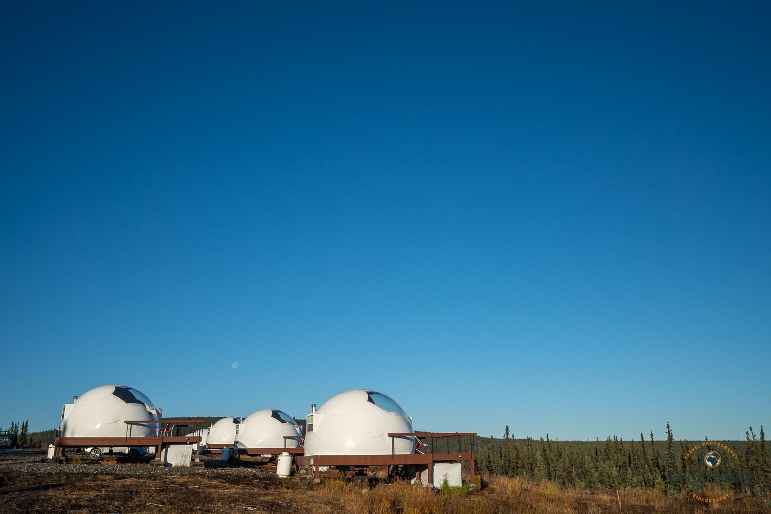borealis base camp-2.jpg
