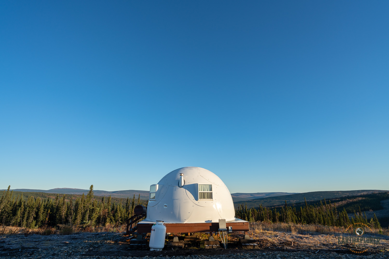 borealis base camp 1.jpg