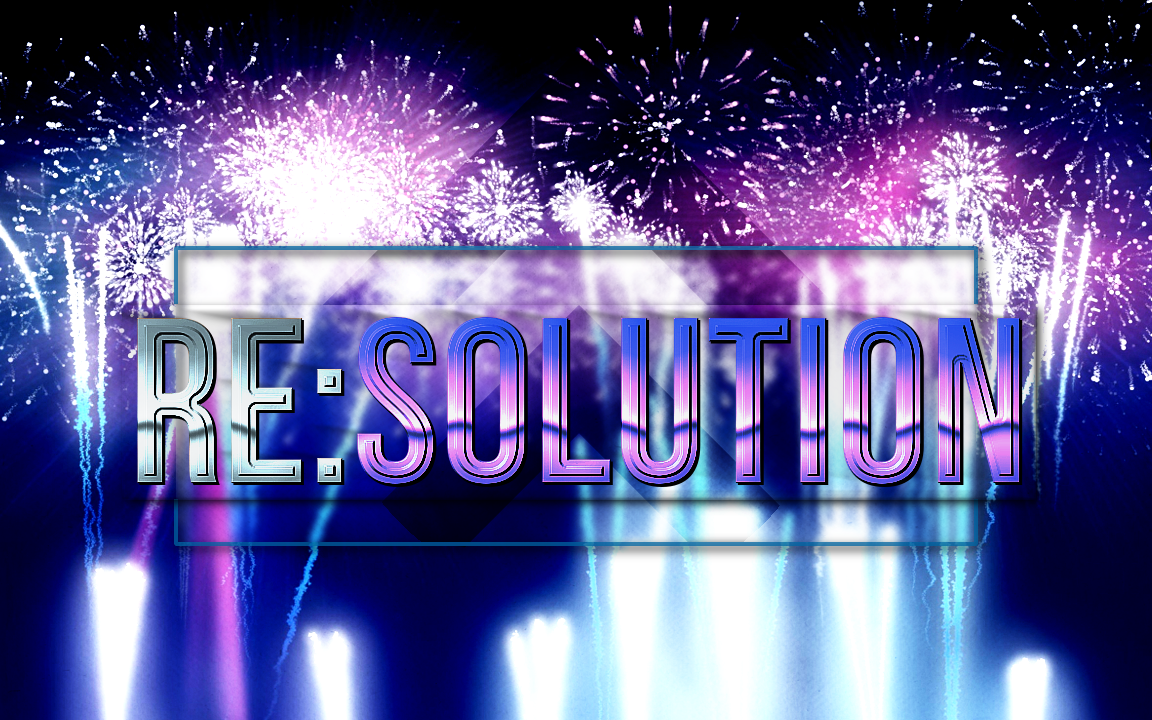 REsolution 2016_v2.png