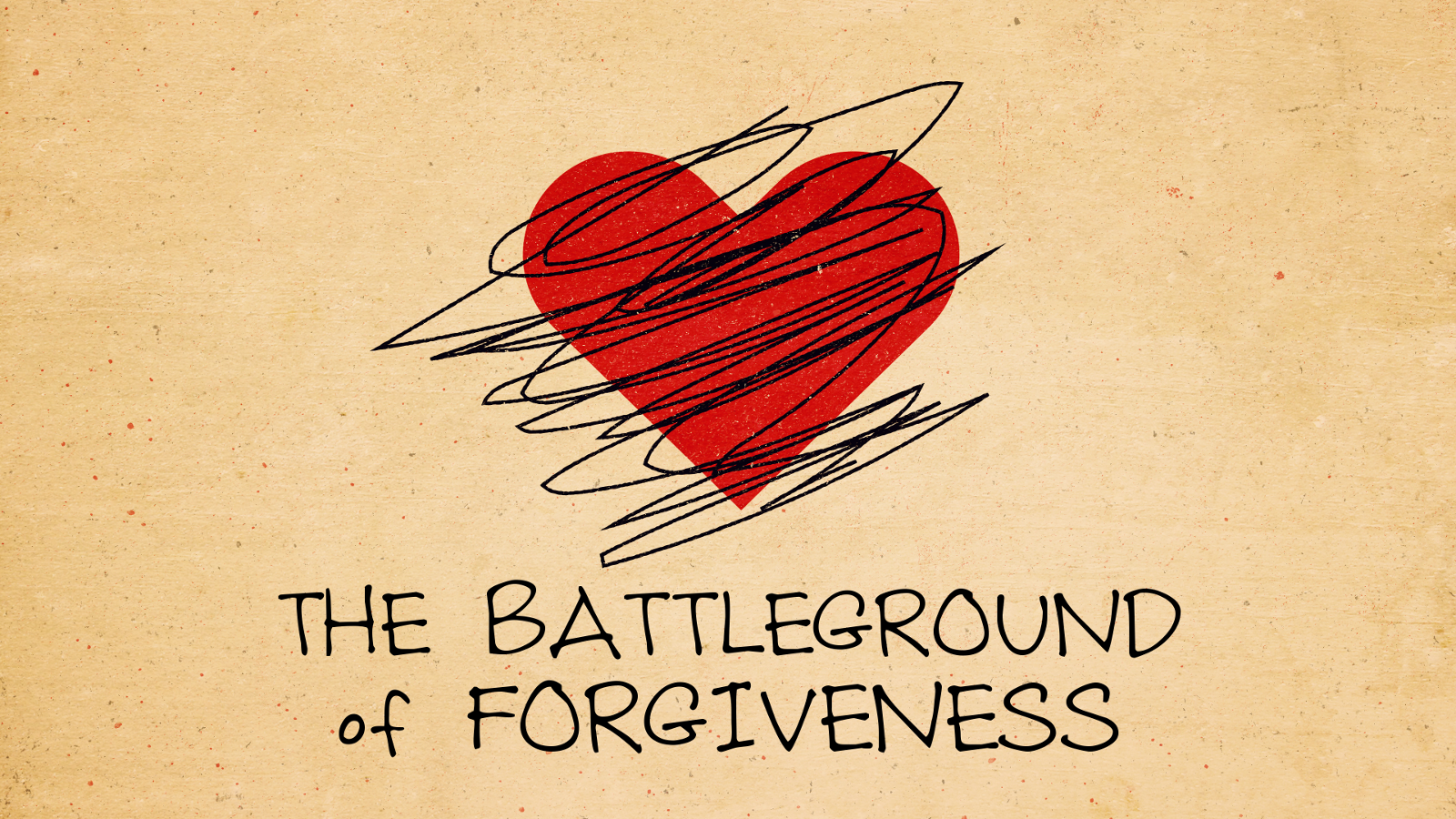 The Battleground of Forgiveness smaller.png