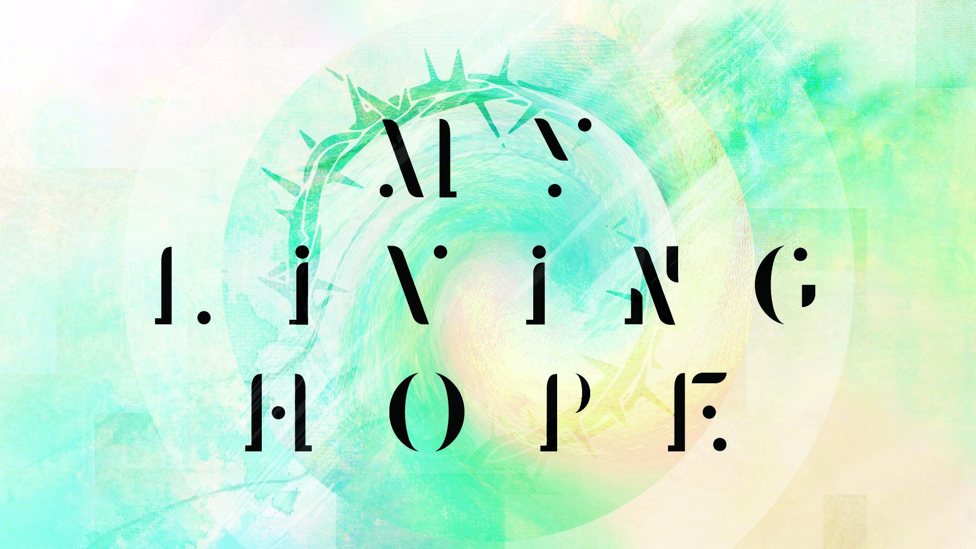 Living Hope.jpg