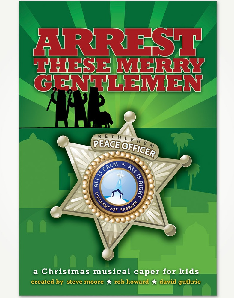 arrest-these-merry-gentlement-choral-book-front-cover.jpg