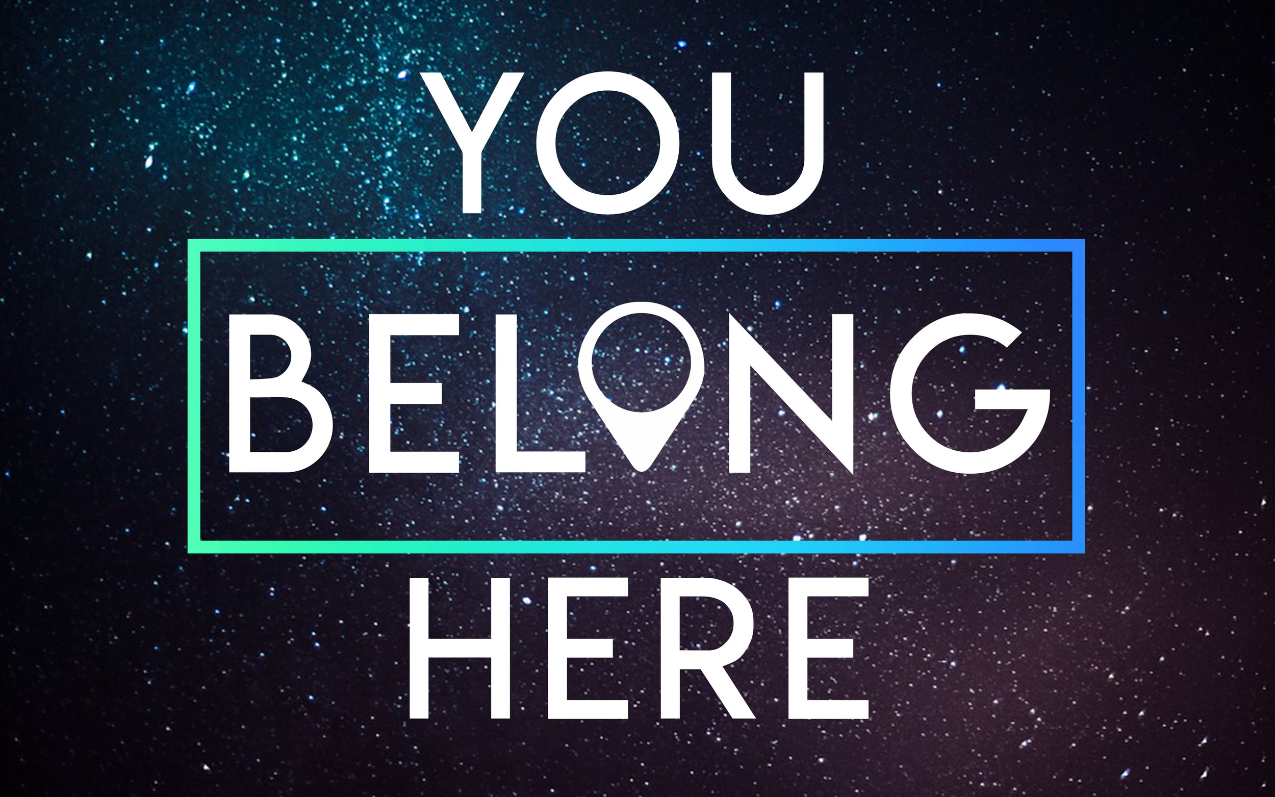 You Belong Here.jpg