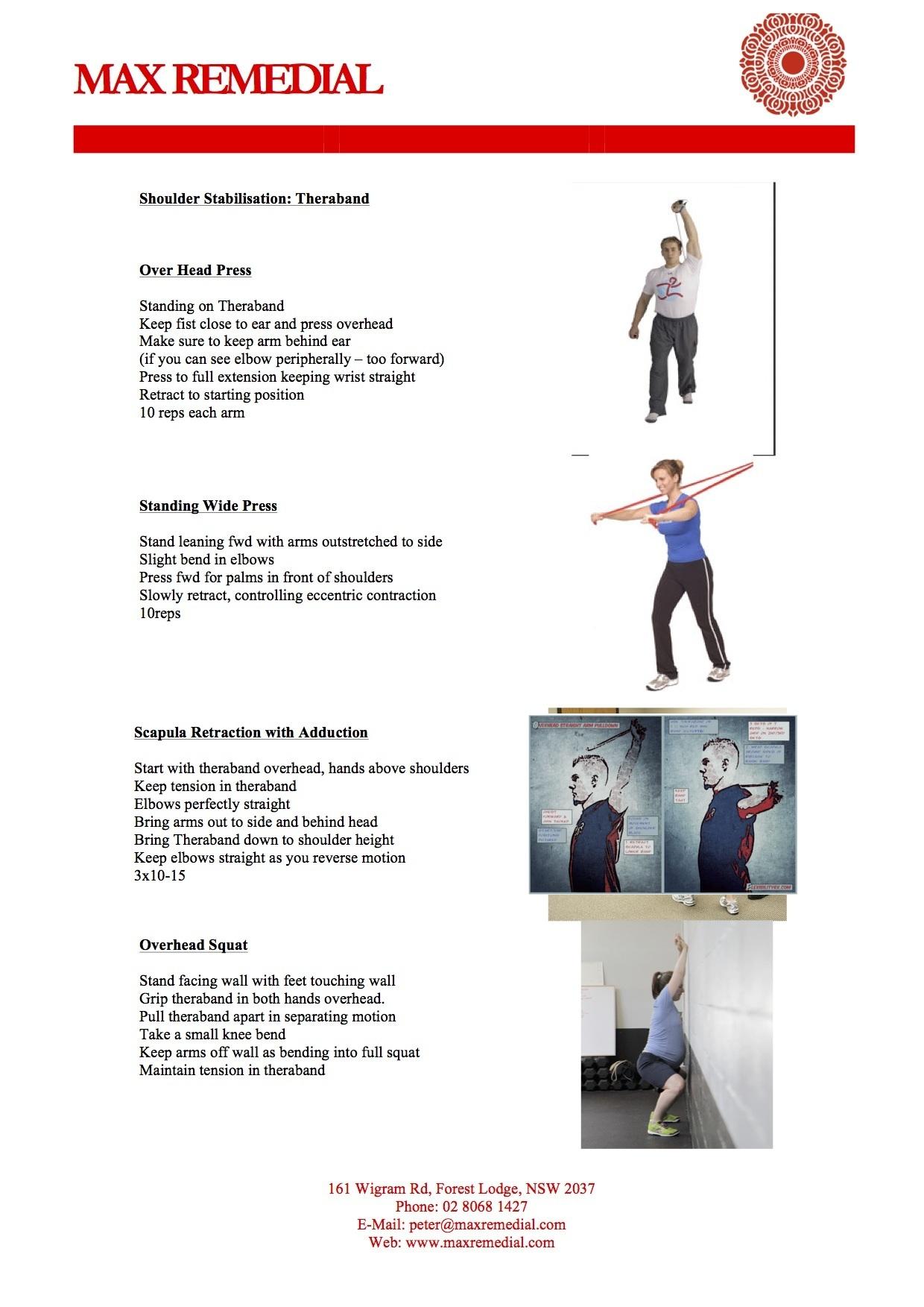 Shoulder Stabilisation Theraband Extra.jpg