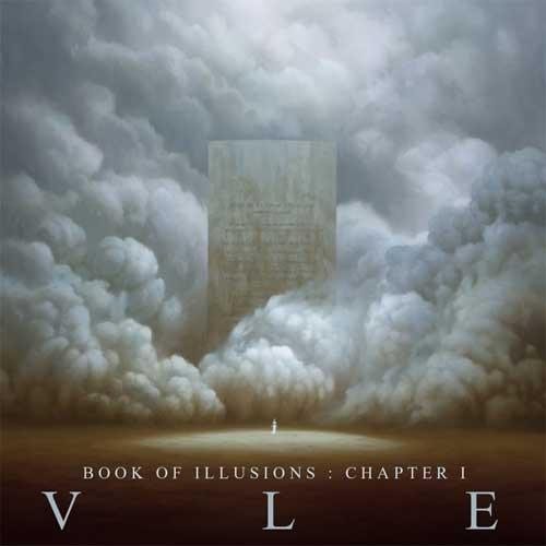 VLE Chapter 1