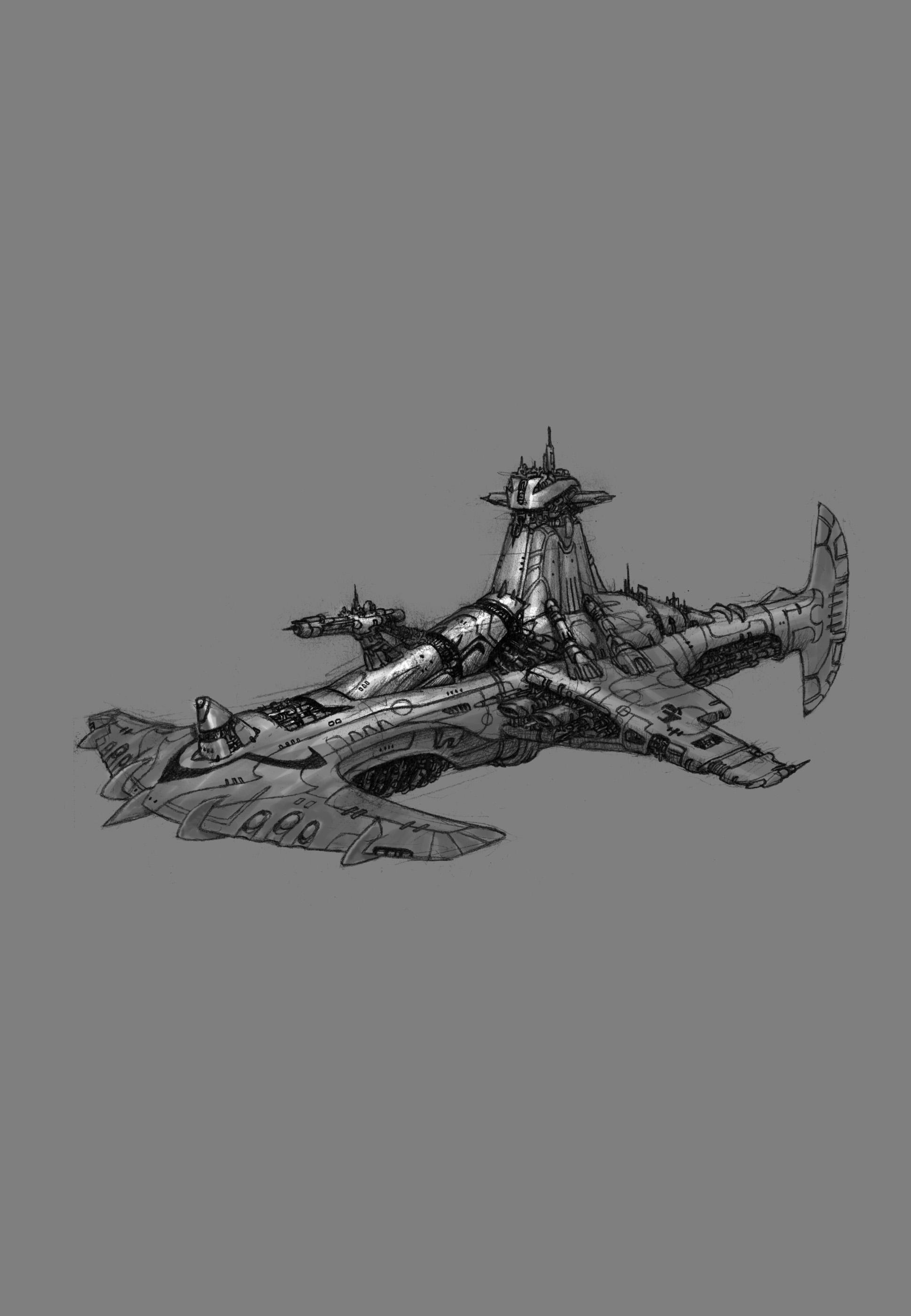 spaceship7.jpg