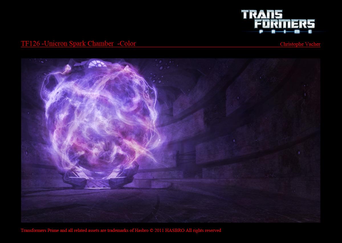 tf126_unicron_spark_chamber.jpg
