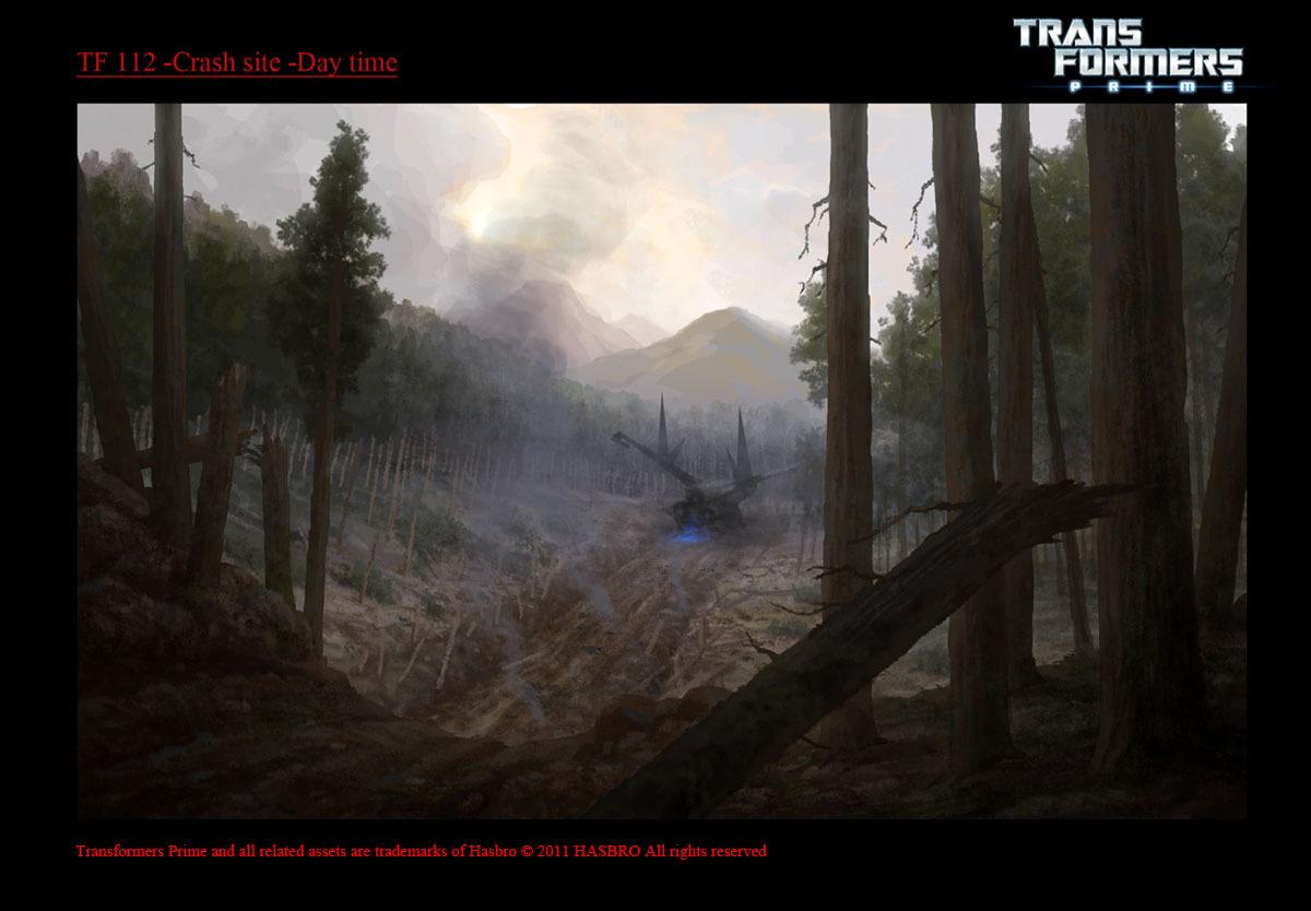 tf_forest_crash_site_color_day.jpg