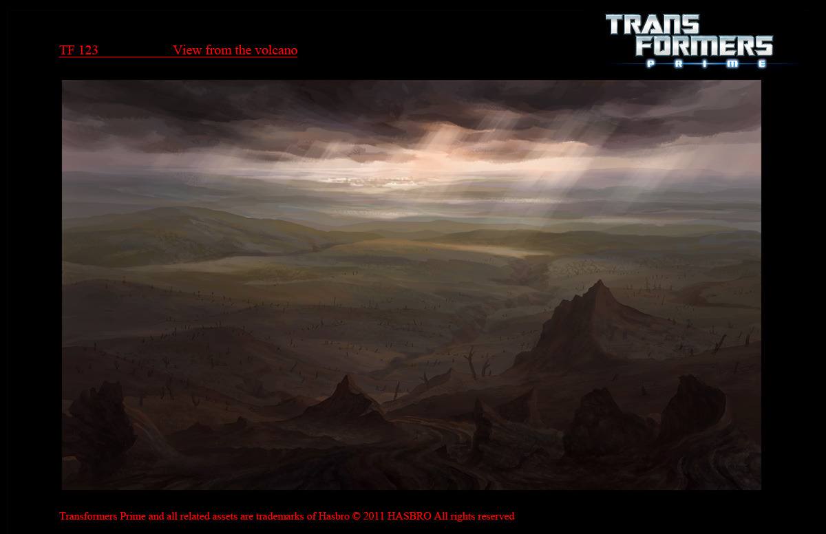 tf123_volcano_reverse.jpg