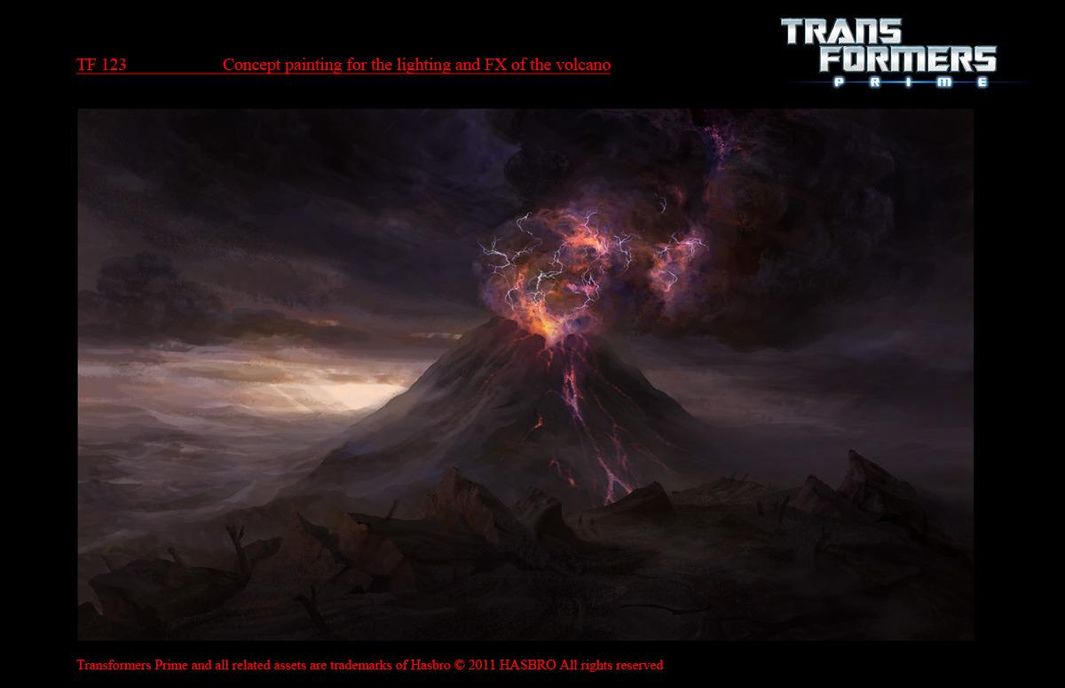 tf123_volcano.jpg