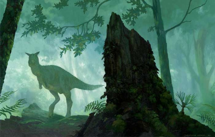 dinosaur9.jpg
