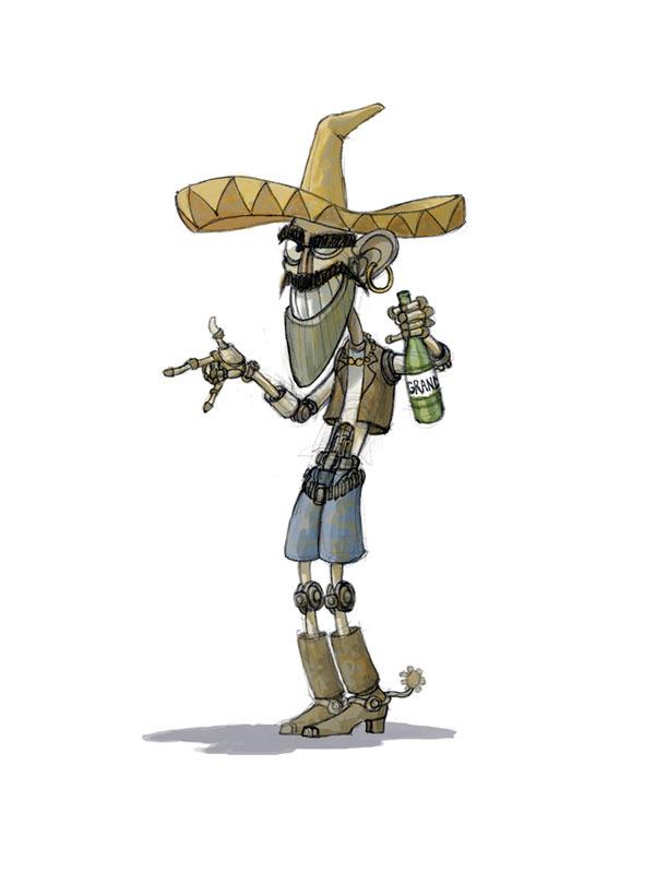 mexicanrobot.jpg