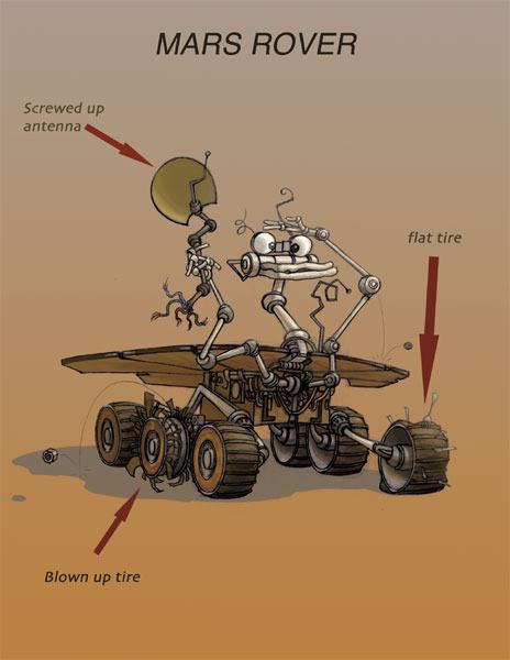 m_rover.jpg