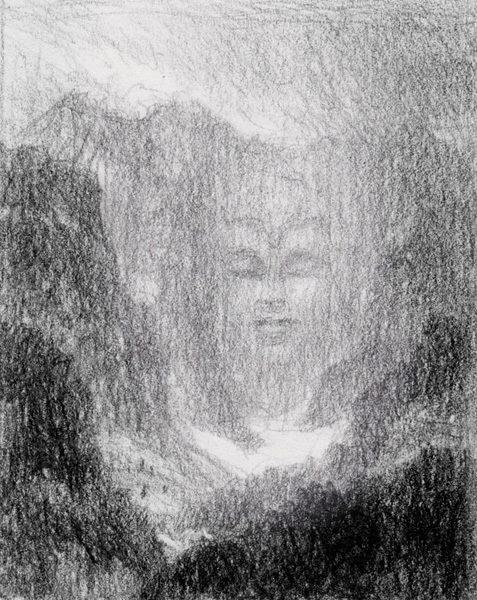 The_Rojan_Pass_Sketch.jpg
