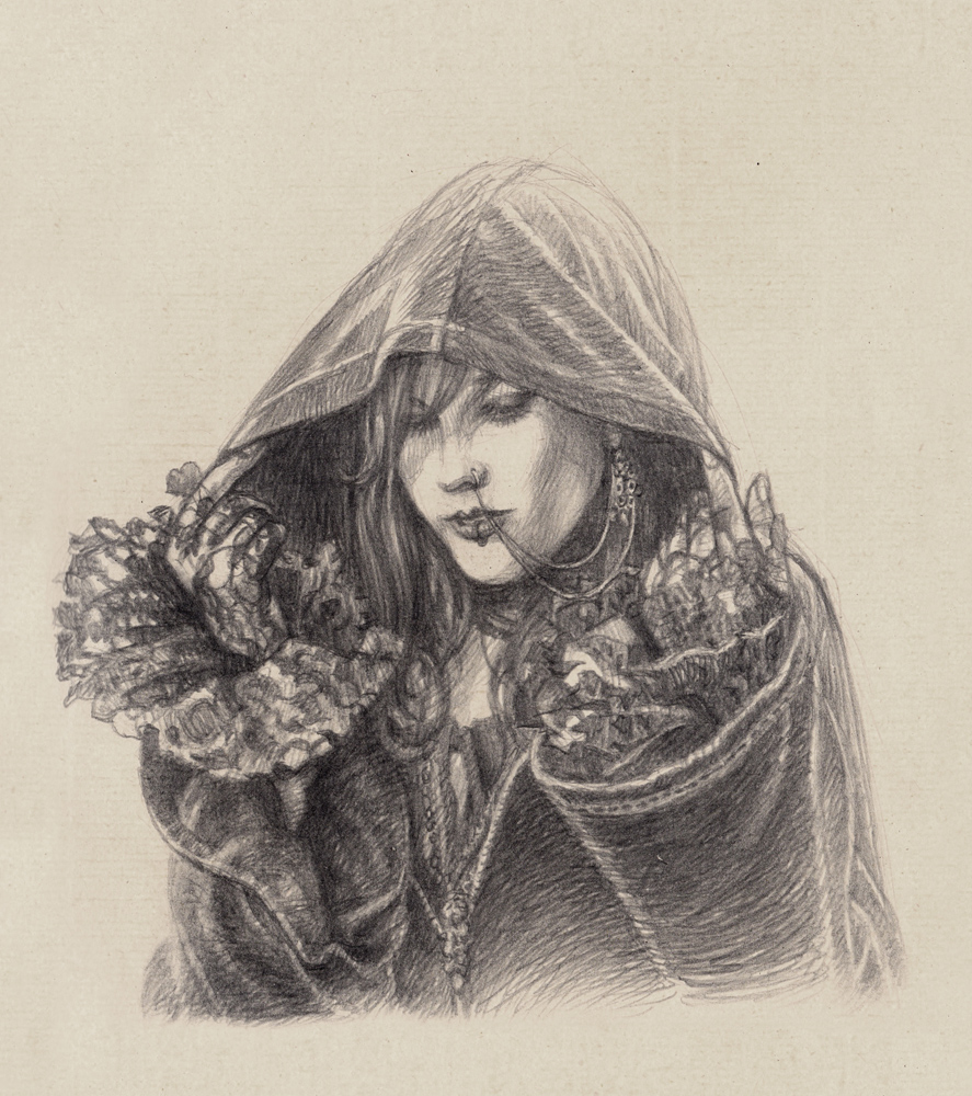 Cloaked_Lady.jpg