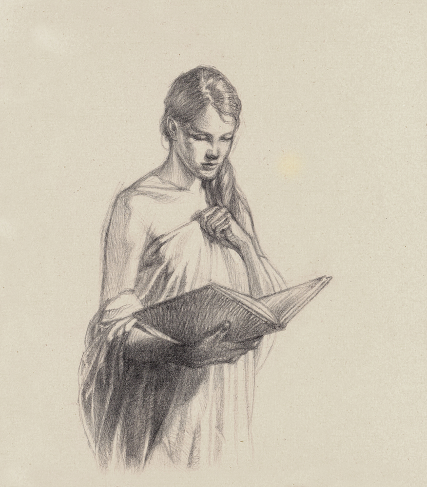 Lady1.jpg