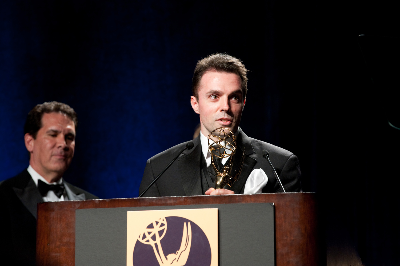 Award_acceptance.jpg