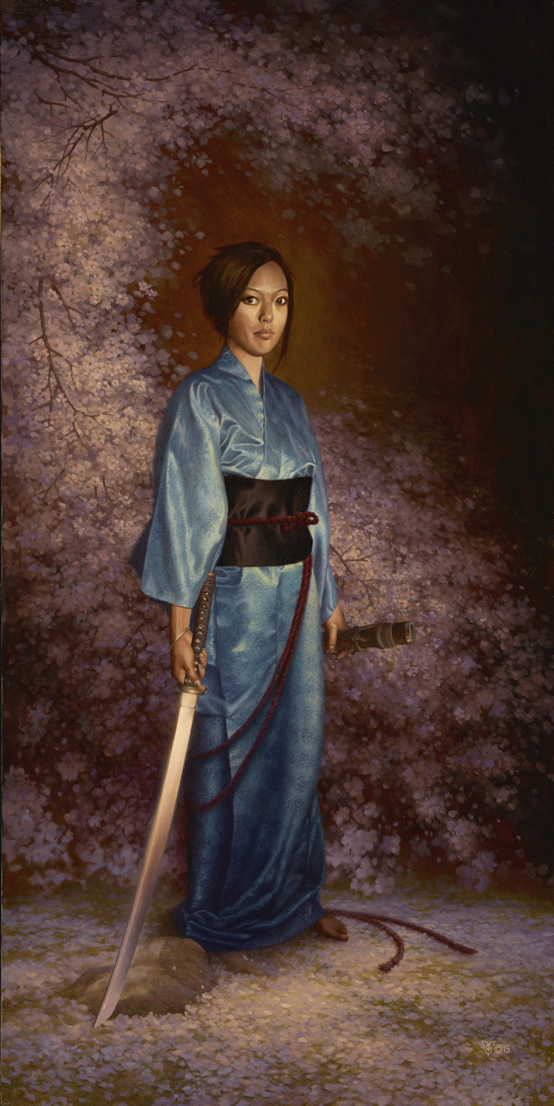 The_BlueKimono.jpg