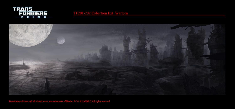 TF202_Cybertron.jpg