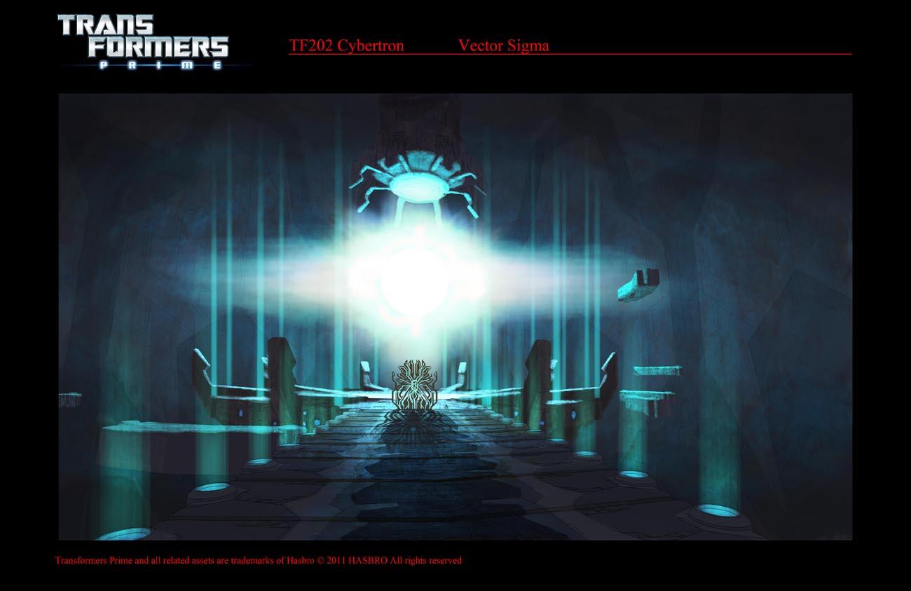 TF203_Cybertron_VectorSigma.jpg