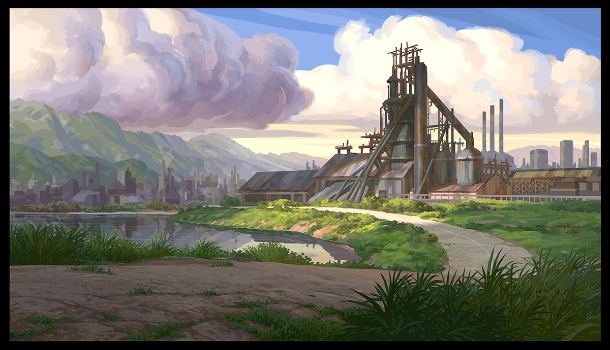 TFS114_Abandoned_Steel_Mill_River_Color_Sc429.jpg