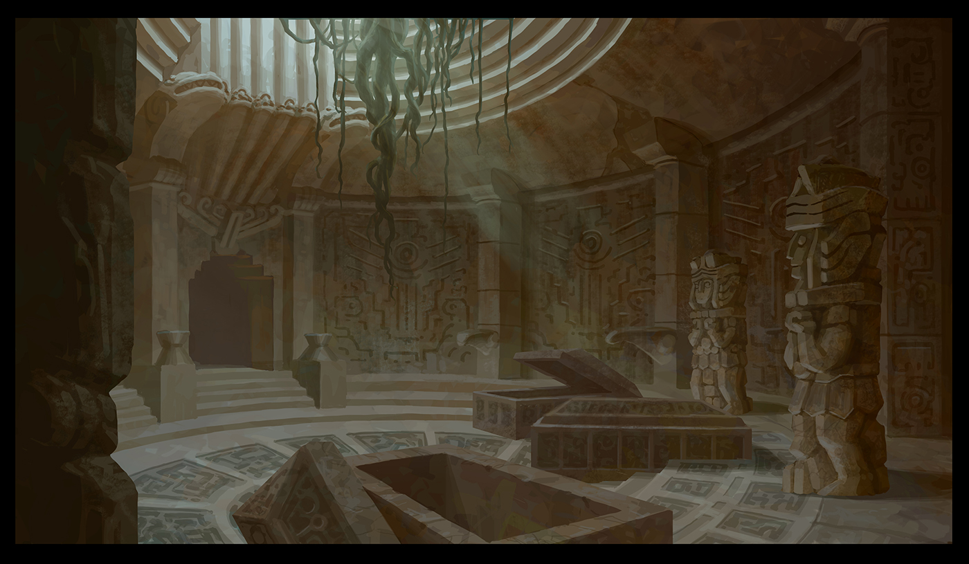 TFS109_Ancient_Temple_Chamber_Tombs_Int_Color_Sc789.jpg