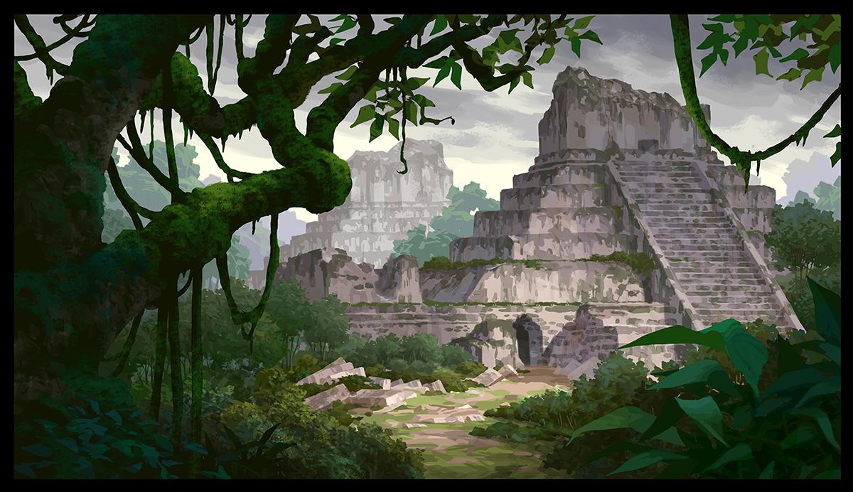 TFS109_Ancient_Temple_View_1_Ext_Color_Sc433.jpg
