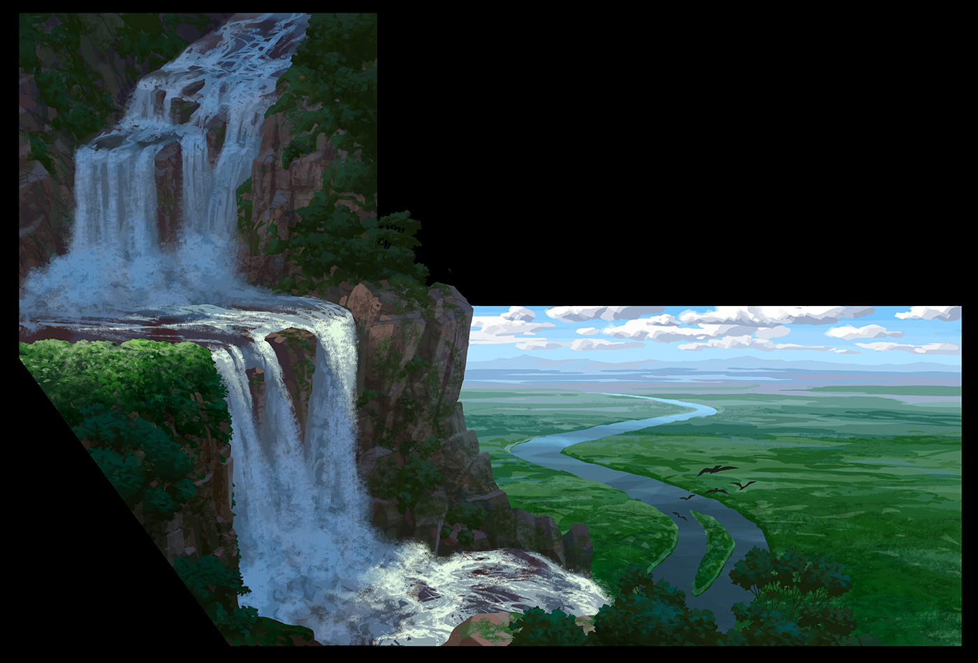 TFS_Museum_Hall_Meteorology_River_Projection_Color.jpg