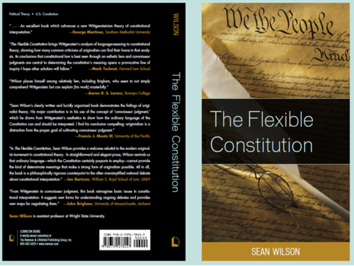 My first book, published in 2013. Click picture for more information.