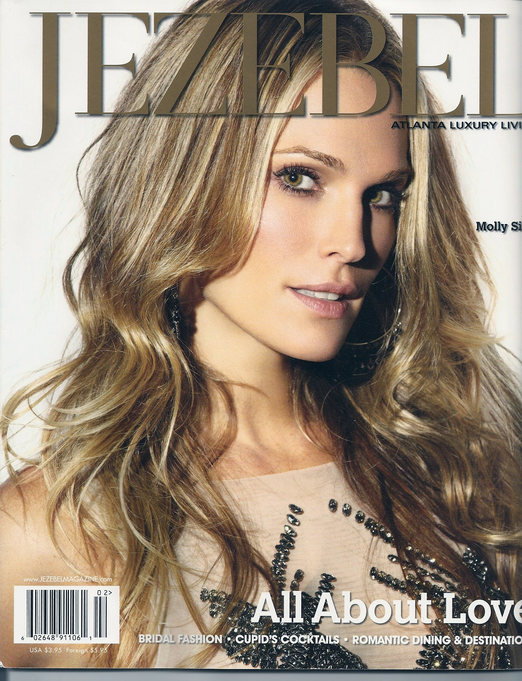 jezebel cover.jpg
