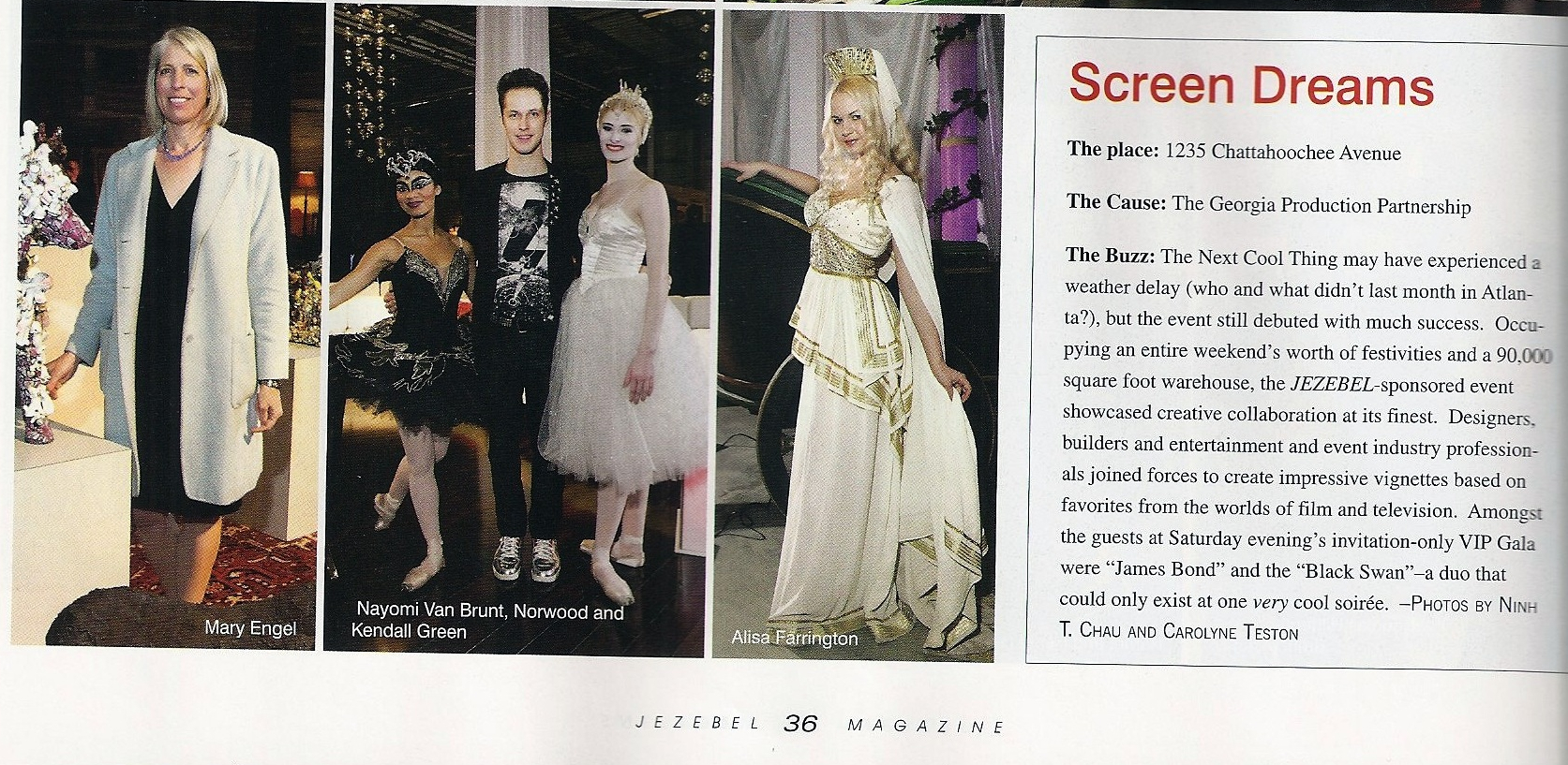 Scan Jezebel2.jpg