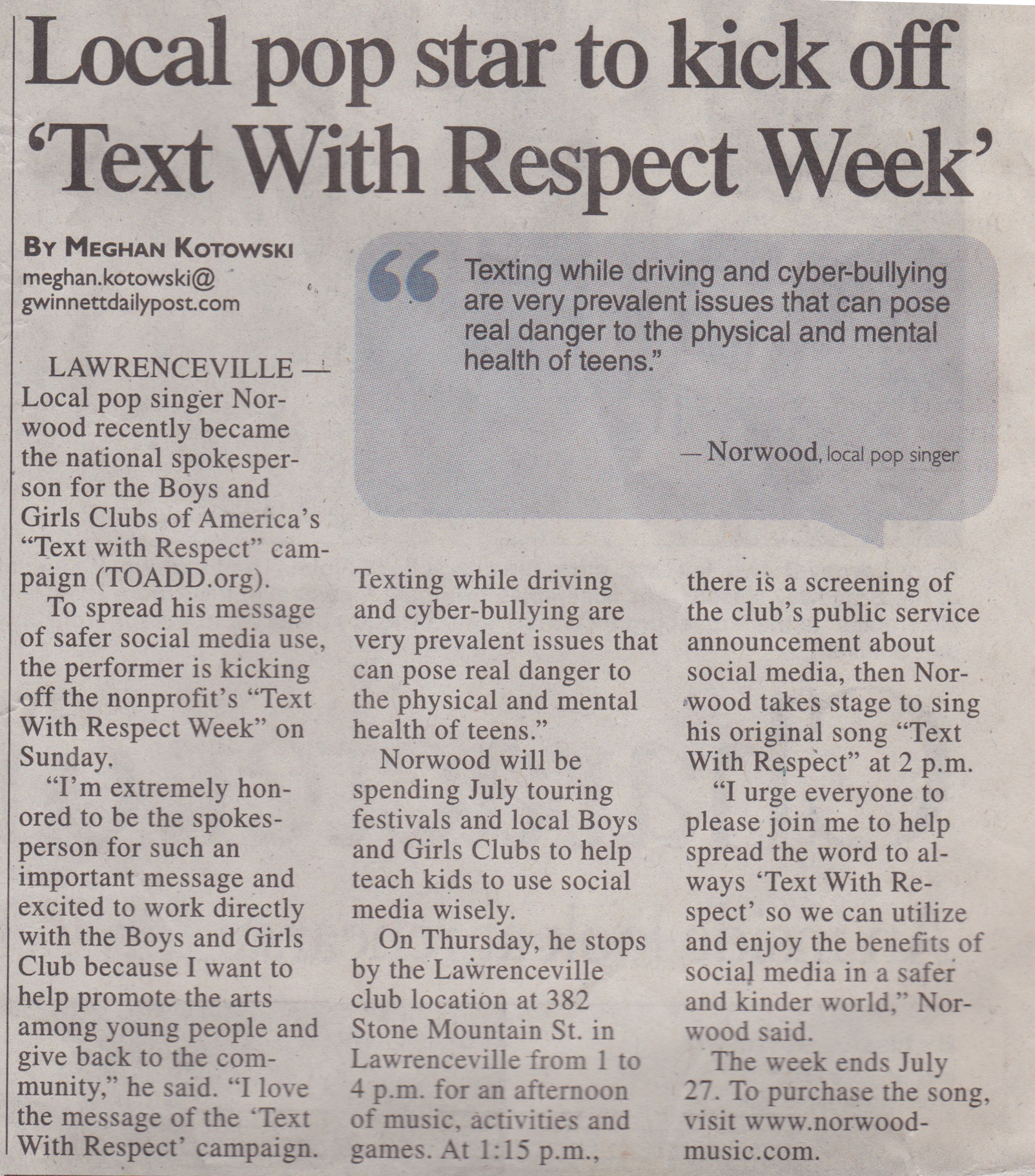 Text_With_Respect_Press_Scan.jpg