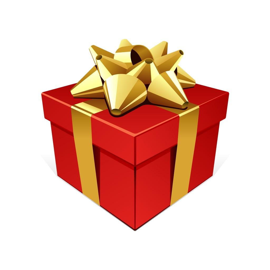 gift_hires-1024x1024.jpg