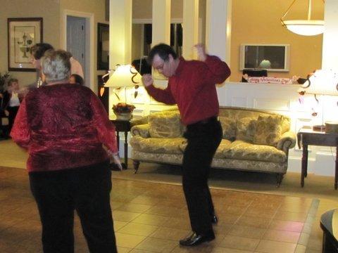 valentine dance 004.jpg