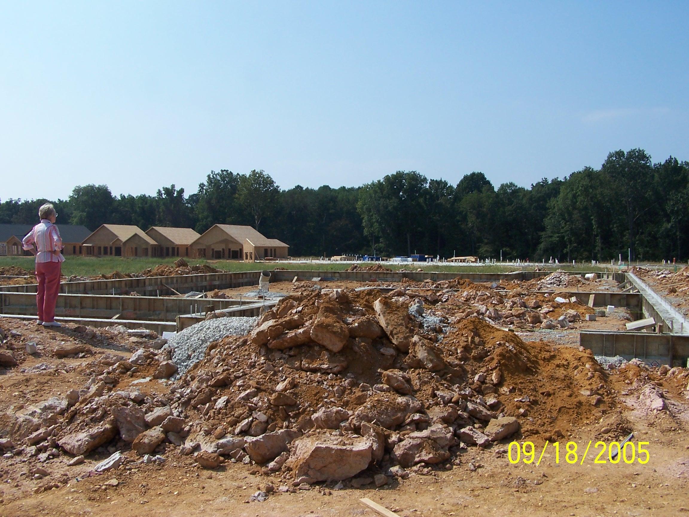 September 2005 (26).JPG