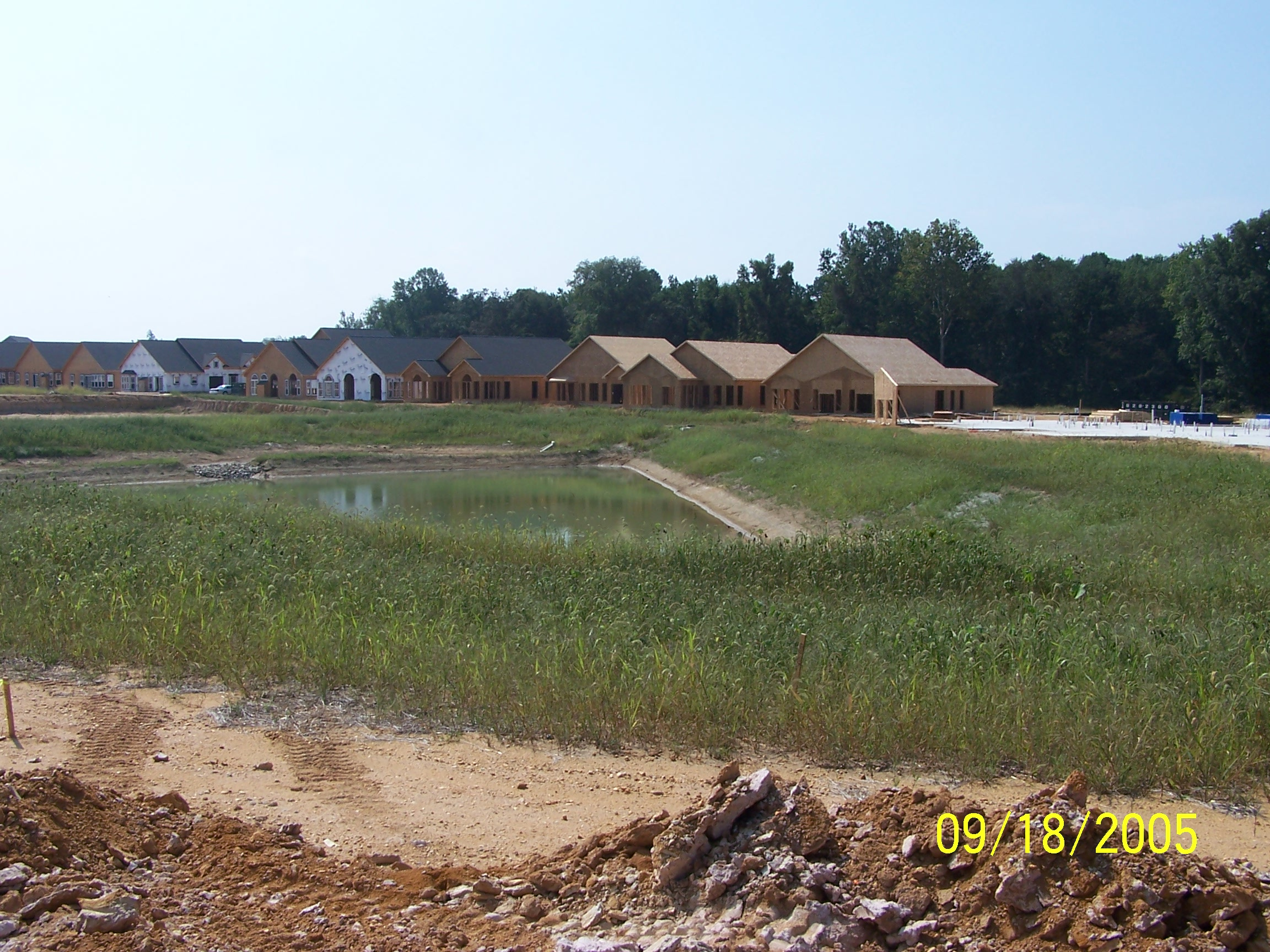 September 2005 (27).JPG