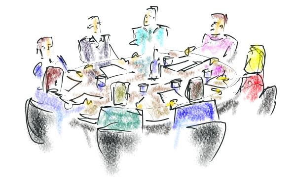 uu-meetings1.jpg
